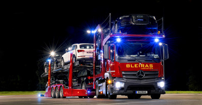 bleiras-logistics-about-us.jpg